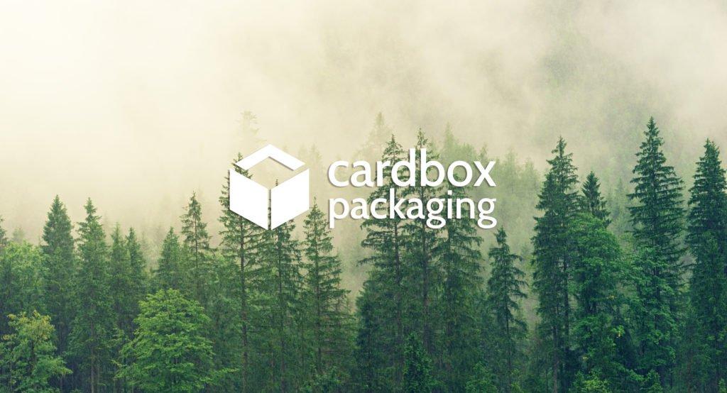 cardbox sustainability video
