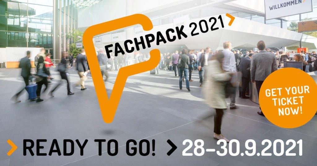 Cardbox participates Fachpack 2021